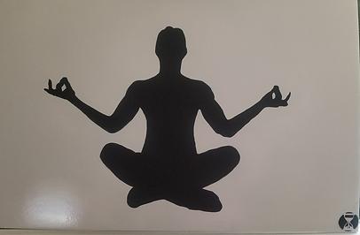 boy yogi.png