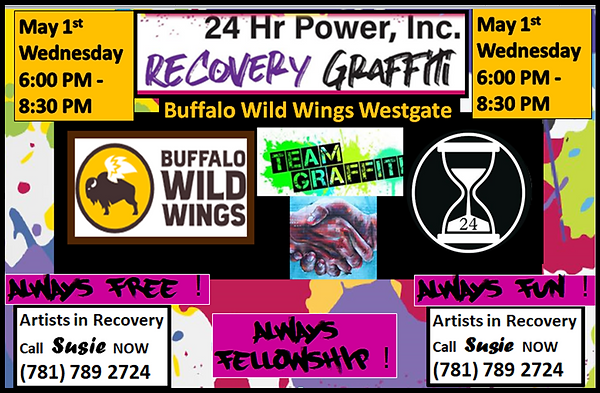 BWW May 1st.png