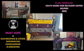JANE SSPR BLANKET COLLAGE.png