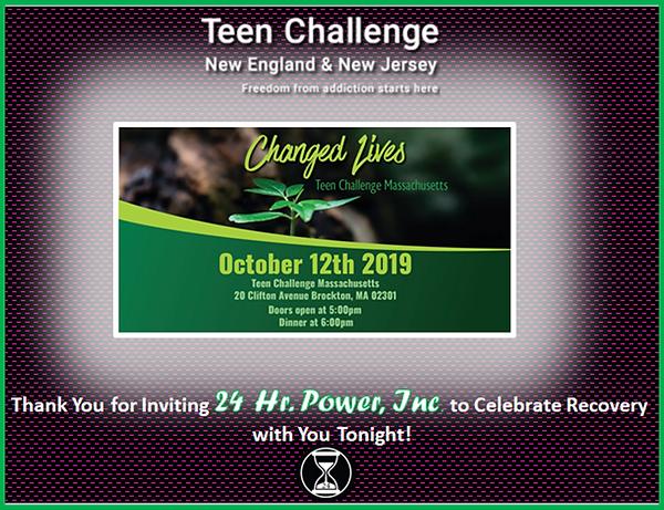 Teen challenge banquet.png