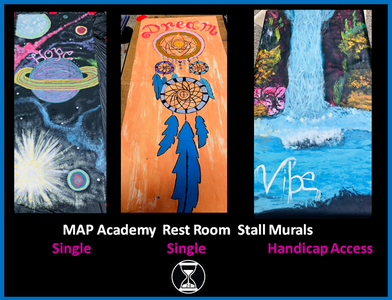 MAP Academy Rest Room Stalls (3).png