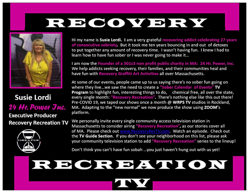Susie Profile Recovery Rec TV.png