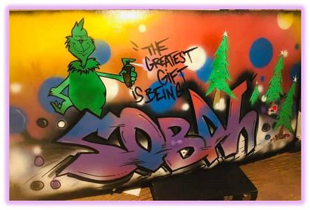 Grinch sobah canvas.jpg