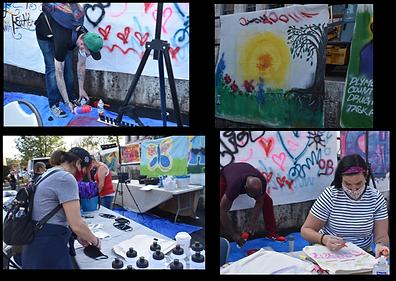 Recovery Graffiti 10.22.2020 Pic 2.png