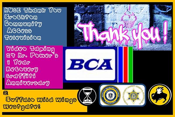 Thank You BCA.png