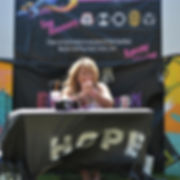 susie clapping at WOA.jpg