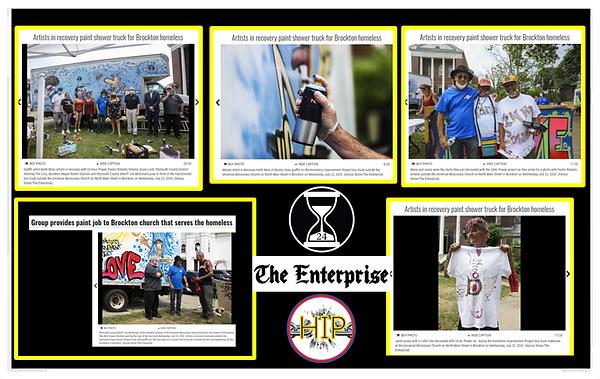 Enterprise Online Pictures 24 Hr Power H