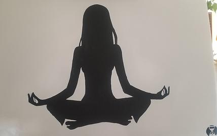 Girl yogi.png