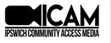 Ipswich TV logo.png
