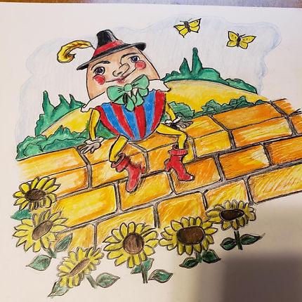 Jeff Humpty Dumpty pic 1.jpg