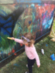 LITTLE GIRL 1.jpg
