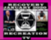 Recovery Rec TV January 2020 Guests.png