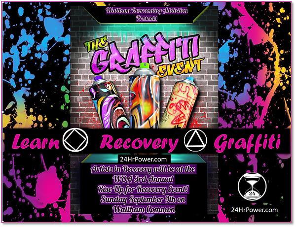 Waltham Event with Learn Graffiti 1.png