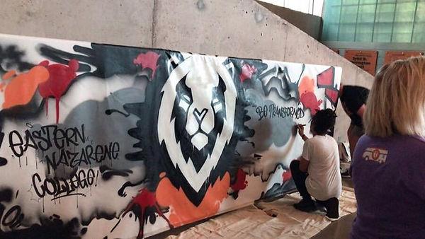 Phoenix Graffiti Draw 1.jpg