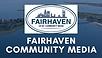 Fairhaven logo.png