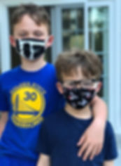 Max%20and%20James%20with%20masks_edited.