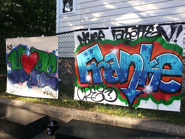 Somerville Vigil 9.29.jpeg