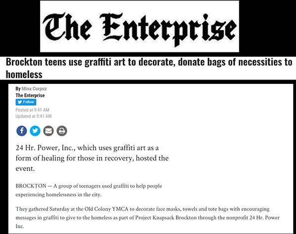 Enterprise 1.png