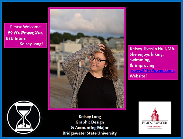 24 Hr Power Welcomes Kelsey Long.png