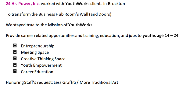 youthworks for website.png