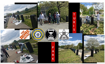 Tukis Park Day One Beautification.png