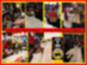 BWW 11.06.19 picture.png