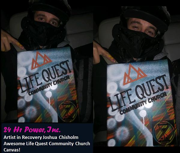 Joshua Life Quest Canvas.png
