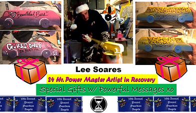 Lee Soares Special Gifts.png