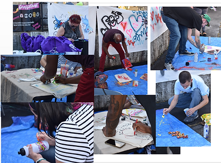 Recovery Graffiti 10.22.2020 Pic 3.png
