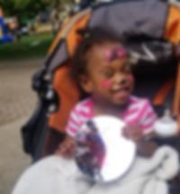 Little Girl Stroller WOA.png