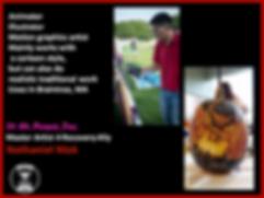 Nate Mok Profile.png