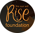 the sun will rise logo.png