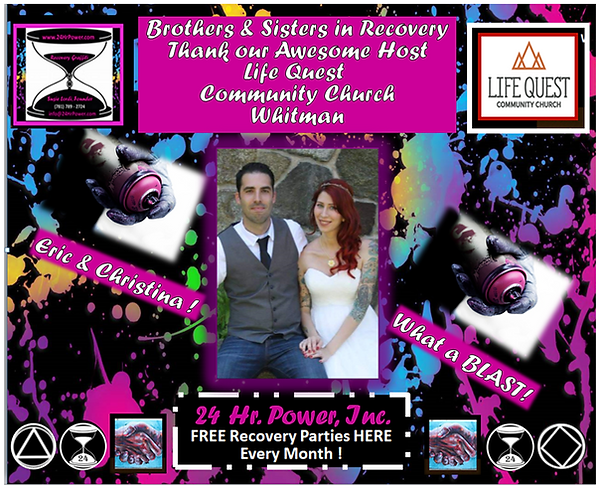 Life Quest Community Church.png