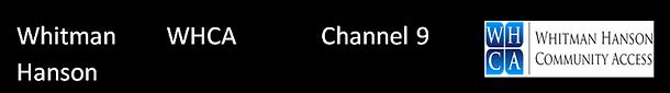 wHITMAN HANSON TV.png