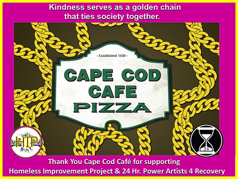 24 Hr Power Thank You Cape Cod Cafe.png