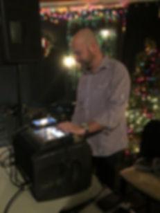 John DJ Life Quest.jpeg