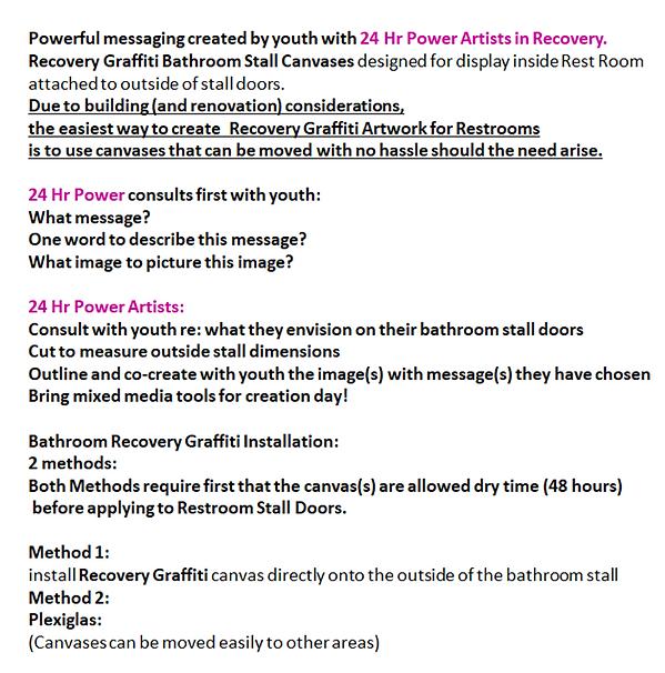 Bathroom Stall Workshop for website.png
