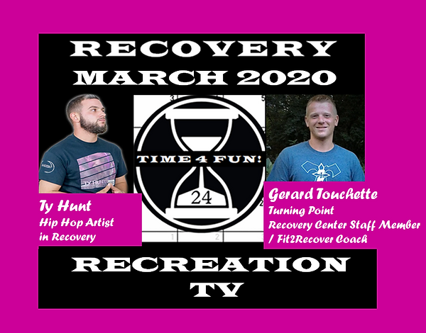 MARCH 2020 RECOVERY REC TV LINEUP.png