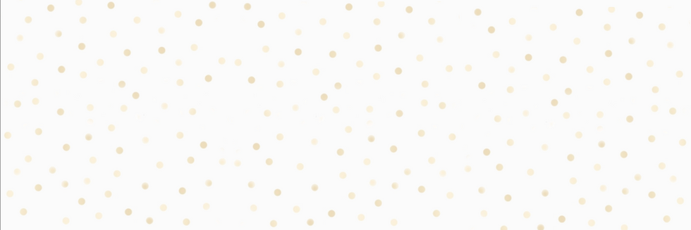 banner - stitched dots fade.png