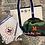 Thumbnail: Canvas Tote Bag - Small