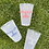 Thumbnail: Frost Flex Cups/Sets of 10