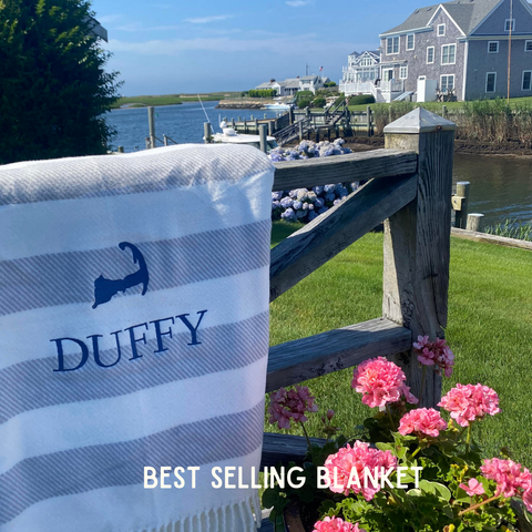 Best Selling Blanket