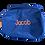 Thumbnail: Traveler Bag