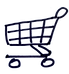 shopping cart - cs.png