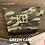 Thumbnail: Camo Accessories Bag