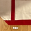 Thumbnail: Canvas Tote Bag - Large