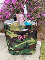 cooler bag - camo.jpg