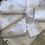 Thumbnail: Waffle Knit Spa Robe