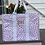 Thumbnail: Spotted Tote Bag