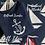 Thumbnail: Sailboat Blanket